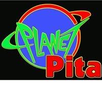 Planet Pita