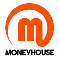Moneyhouse US
