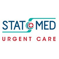 STAT MED Urgent Care