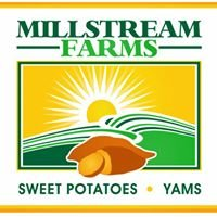 Millstream Farms
