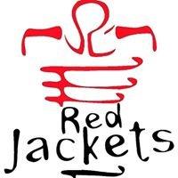 Red Jackets Tavern