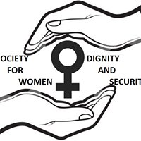 Society for Women Dignity and Security