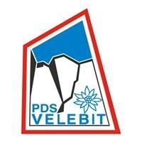 PO PDS Velebit