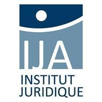 IJA Institut Juridique d'Aquitaine