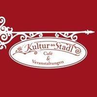 Kultur-Stadl Vilgertshofen/Stadl