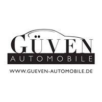 Güven Automobile