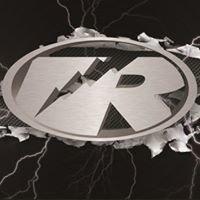 Raines Electric