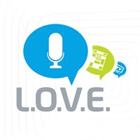 Lokale Omroep Volendam Edam (RTV LOVE)