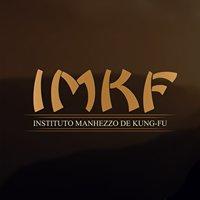 IMKF - Instituto Manhezzo de Kung-Fu
