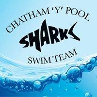 Chatham Pool Sharks