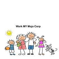 Work MY Mojo