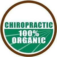 Bow Valley Chiropractic