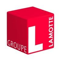 Groupe Lamotte Immobilier