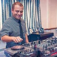 DJ Tom Gil