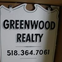Greenwood Realty