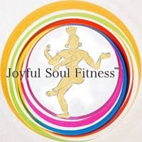 Joyful Soul Fitness TM