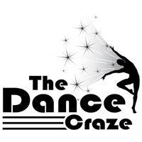 The Dance Craze