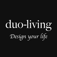 duo-living