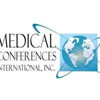Medical Conferences International