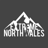 Extreme North Wales