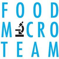 FoodMicroTeam