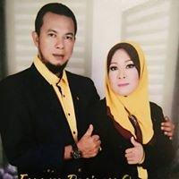 FBO Azura Health Beauty&Sunnah