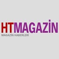 HT Magazin