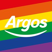 Argos Bedminster