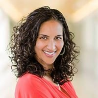 Mira Jindani Physiotherapist at CSA Physiotherapy