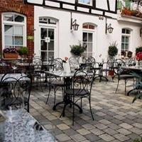 Restaurant Adler - Der feine Grieche