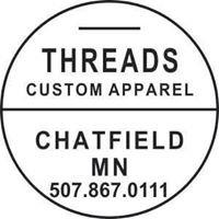 Threads Custom Apparel