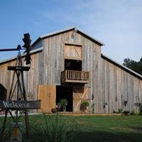 Queen's Chestnut Farm