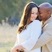 CMM Photography & Weddings