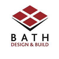 Bath Design and Build