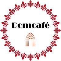 Domcafé