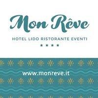 Mon Reve Hotel Lido Eventi