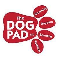 The Dog Pad