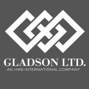 Gladson Ltd.