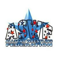 ASWF Wrestling