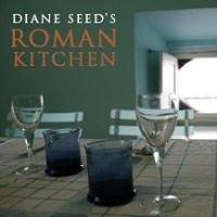 Diane Seed - Italian Gourmet