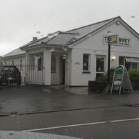 Trebonney Fish and Chip Takeaway & Restaurant