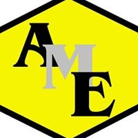 AME - Associazione Medici Endocrinologi