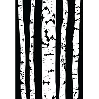 The Birch on Elm