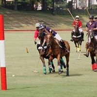 Saint Louis Polo Club Matches