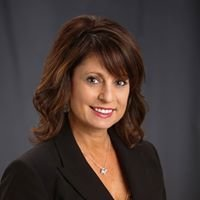 Nancy Gibbons Oates - Re/Max Properties