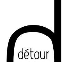Détour Design / EP Diffusion