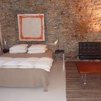 La Maison Pujol - chambres d'hôtes, Carcassonne