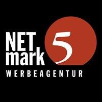 NETmark5 GmbH