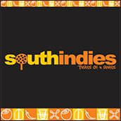 South Indies