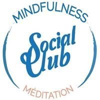 Mindfulness Social Club